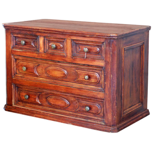 Portugeuse Commode