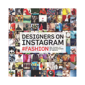 Designers on Instagram