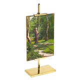 Large Gallery Easel