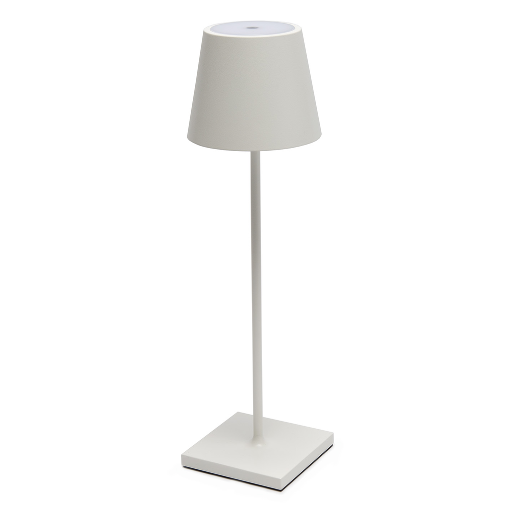 Poldina Table Lamp – Found for the Home