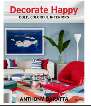 Decorate Happy