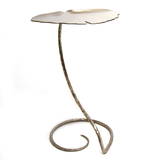 Ginkie Martini Table