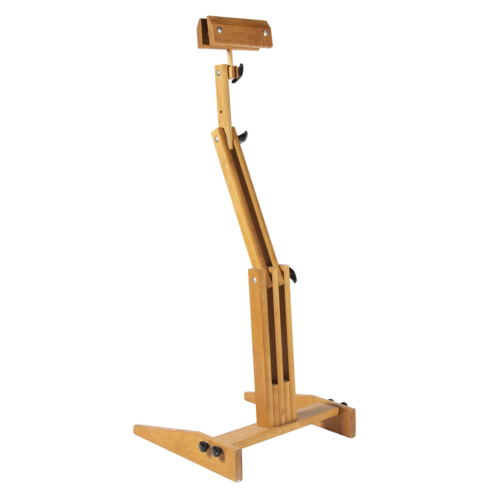 Articulated Easel