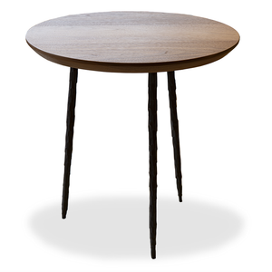 Verellen Giaco Table