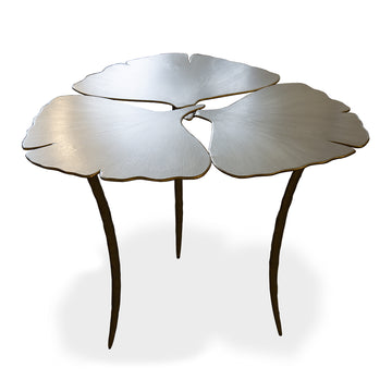 Claude Gueridon Occasional Table