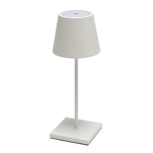 Mini Poldina Table Lamp