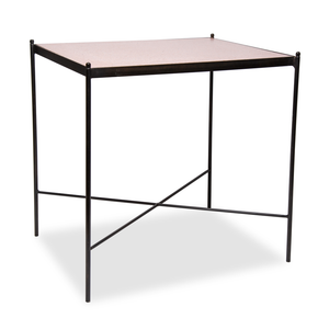 Callie Side Table