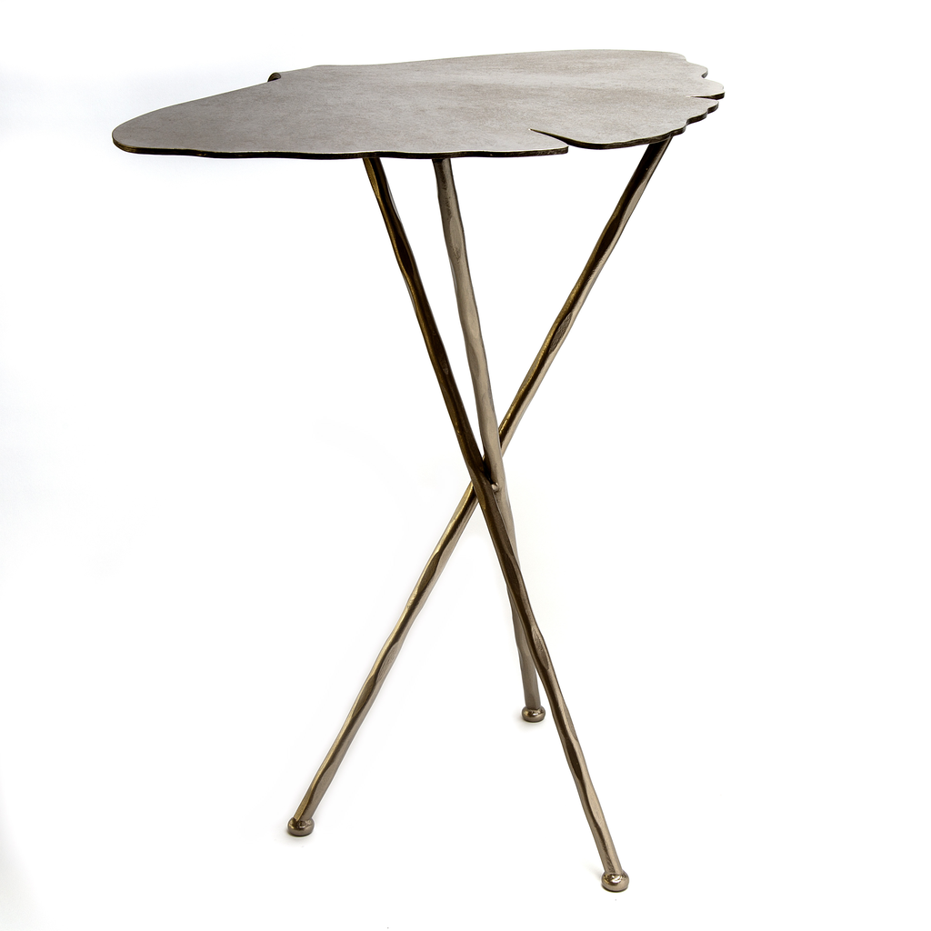 Cornelia Gueridon Table