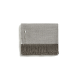 Alpaca Wool Throw
