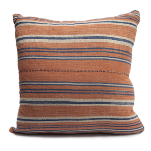 Boho Chai Pillow
