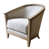 Mariette Tub Chair
