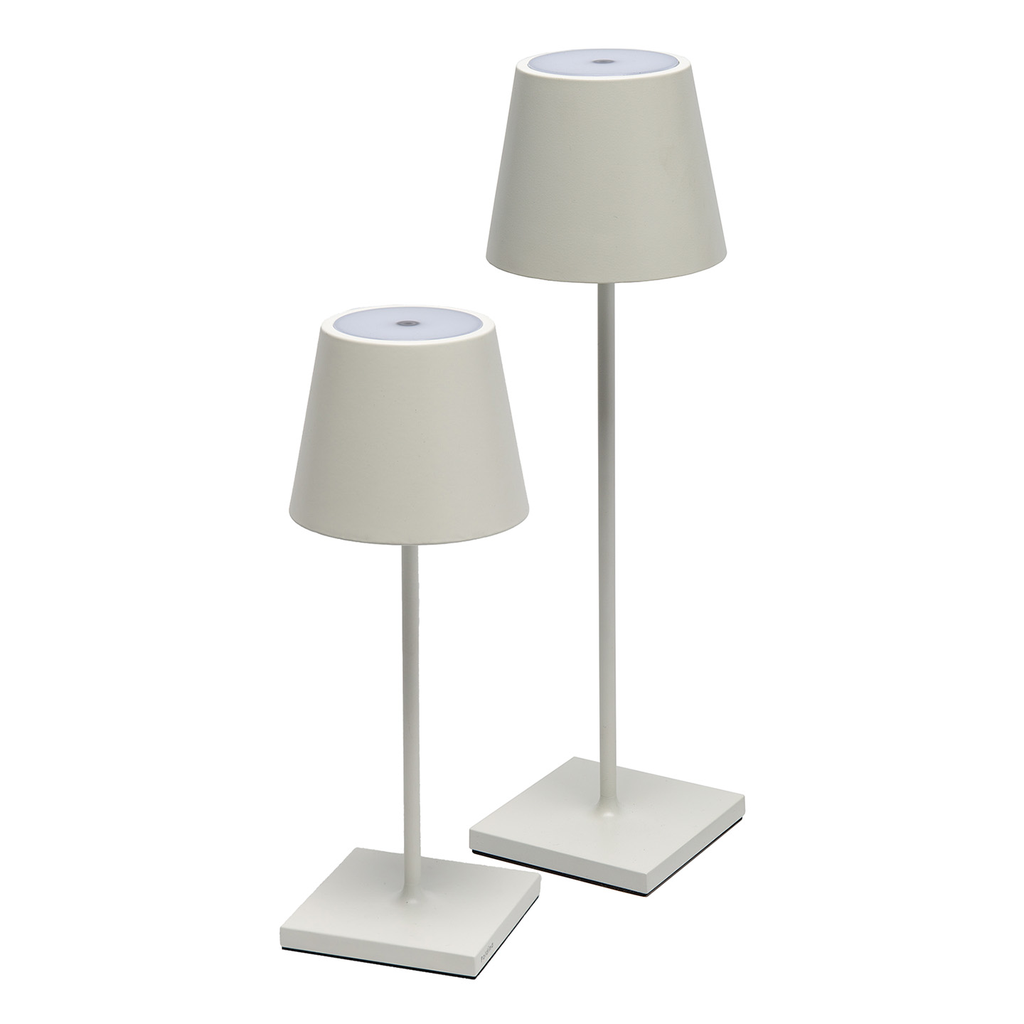 Mini Poldina Table Lamp – Found for the Home