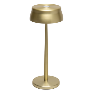 Sister Table Lamp