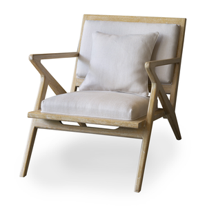 Ethan Lounge Chair