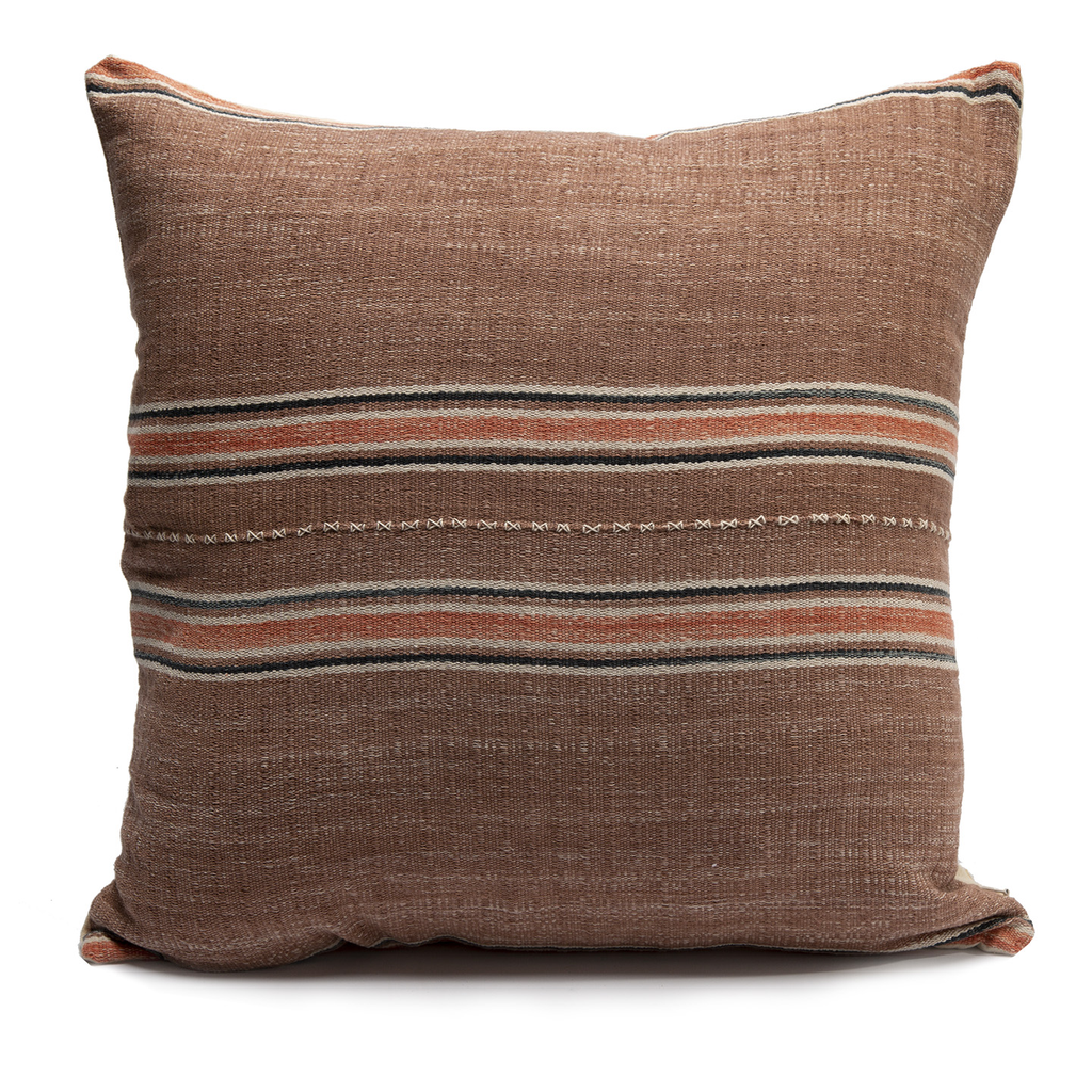Boho Huai Sai Pillow