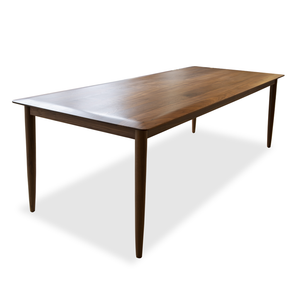 Marbella Dining Table