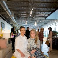 Texas Design Week Event