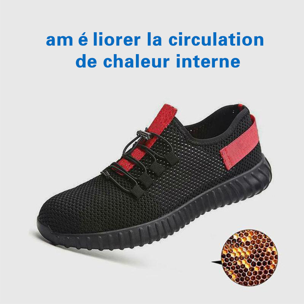 Baskets Sneakers Femme 4957 articles en ligne | Brandalley