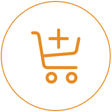Seamless eCommerce Integration