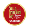 San Francisco Bay Fog Chaser 120 ct.