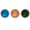 Nespresso Vertuoline Seller Assortment 30 ct.