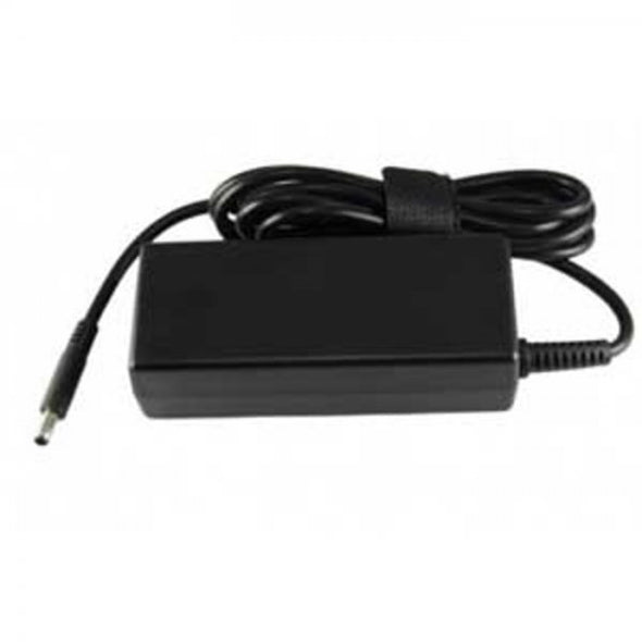 Dell 3rd party charger for modern Dell laptops