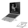 NewStar foldable laptop stand