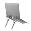 NewStar foldable laptop stand (compact version)
