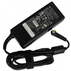 Acer Laptop Charger 65w Genuine Original
