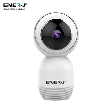 Ener-J WiFi SmartCam inddor smart camera