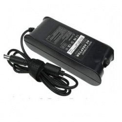 Dell Classic Charger (older type Dell Laptops)