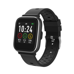 Denver SW163 Smart Fitness Watch