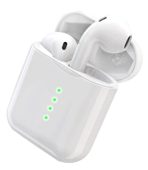 FX Factory True Wireless Air Pods