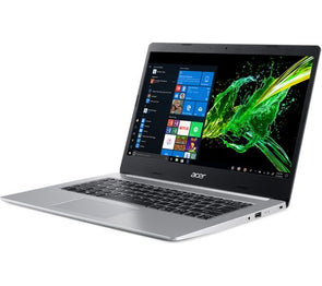 "Acer aspire 5 15.6"" laptop"