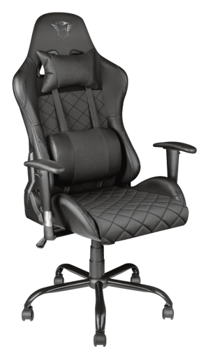 Trust Resto GXT707 work and gaming chair