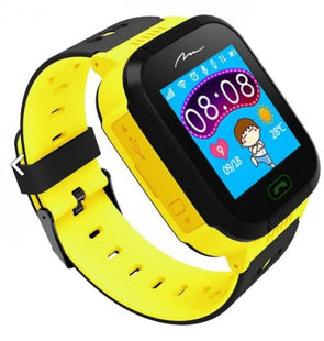 MediaTech Kids locator GPS watch