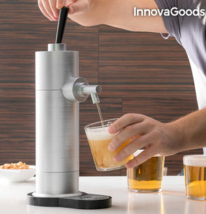 Innovagoods Draught Beer Tap