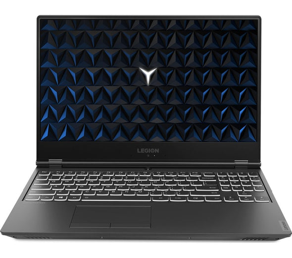 "Lenovo Legion 15"" Gaming Laptop"