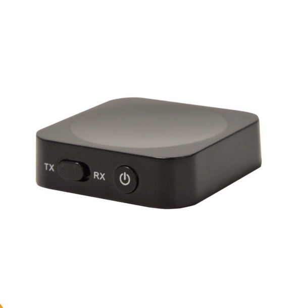 AVSL Bluetooth AV link bidirectional audio interface