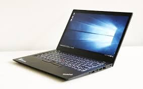 "Lenovo Thinkpad T470s 14.5"" laptop"