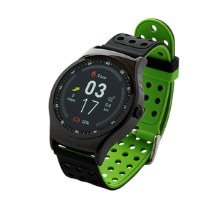 Denver SW-450 Sports SmartWatch