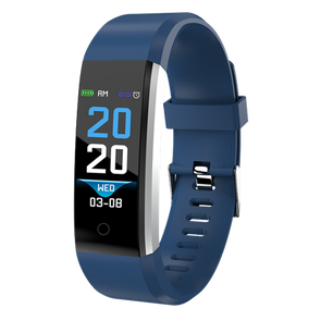 Denver Smart Sports Watch/Fitness Tracker
