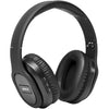 Groov-e Elite Noise Cancelling Bluetooth Headphones with mic