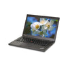 Refurbished Lenovo Thinkpad T450 Laptop