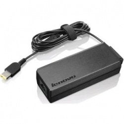 Lenovo Original 90w Charger Rectangular tip