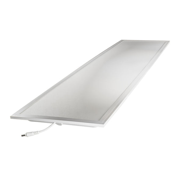 LED Panel Ecowhite V2.0 30x120cm 6500K 36W UGR <22 | Daylight - Replaces 2x36W