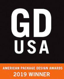 American Package Design Awards Honor Truman's
