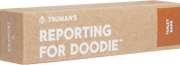 Reporting for Doodie Single Plan