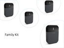 Sensibo Sky: 4 Unit Family Kit