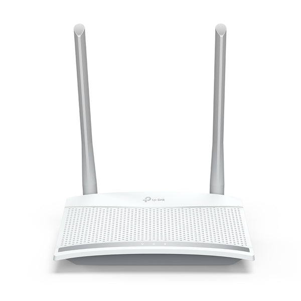 Tp-Link 300Mbps Wireless N Speed (TL-WR820N)